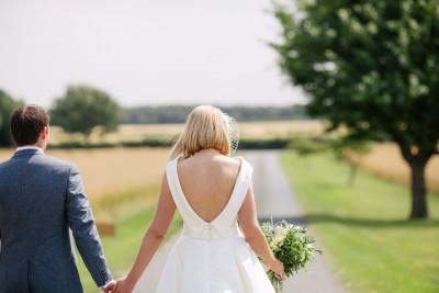 Low Res Wedding-369