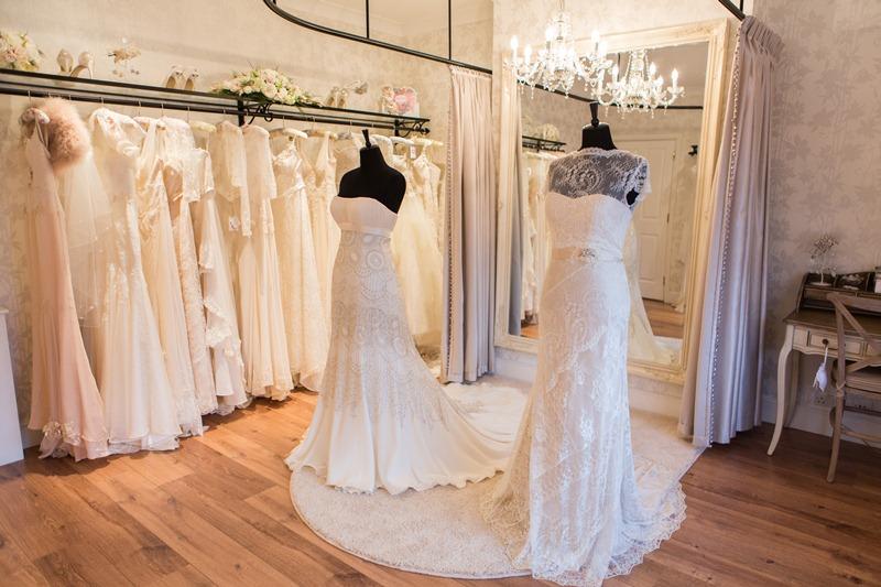 Mode bridal brighton wedding dresses alan hannah mode bridal brighton wedding dresses junglespirit Gallery